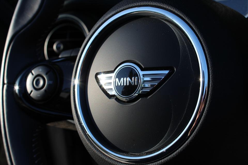 Auto sportive economiche, ecco i migliori modelli sul mercato