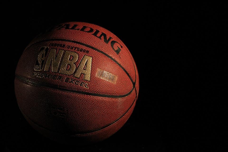 Basket NBA Boston Celtics, Gordon Hayward 4 settimane di stop per infortunio