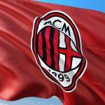 Calcio Serie A 2020-2021, ecco quando inizia e finisce la nuova stagione