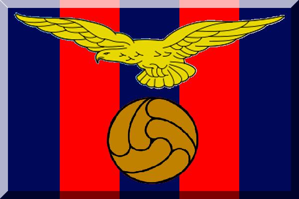 Calcio Serie C 2020-2021, Casertana, parte il raduno dei falchetti