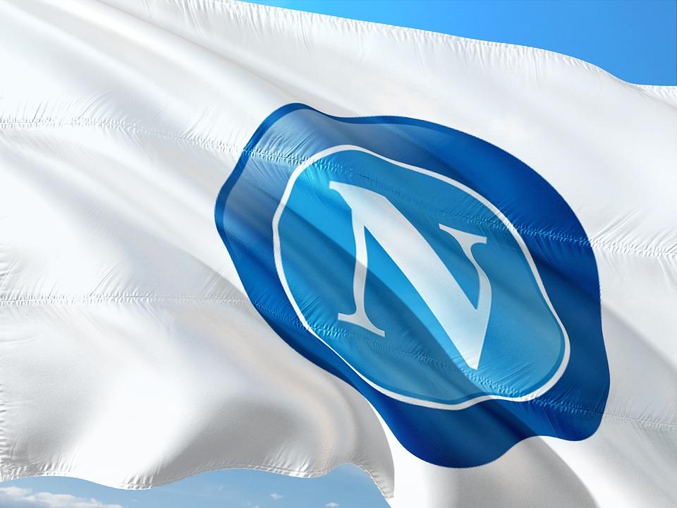 Champions League Barcellona-Napoli 3-1, azzuri di Gattuso eliminati