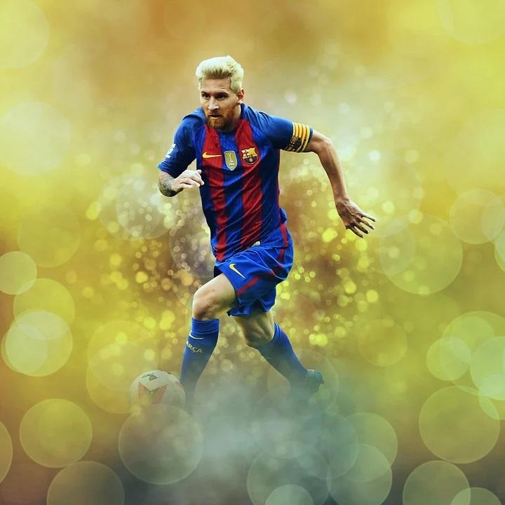 Clamoroso Barcellona, Lionel Messi prepara le valigie