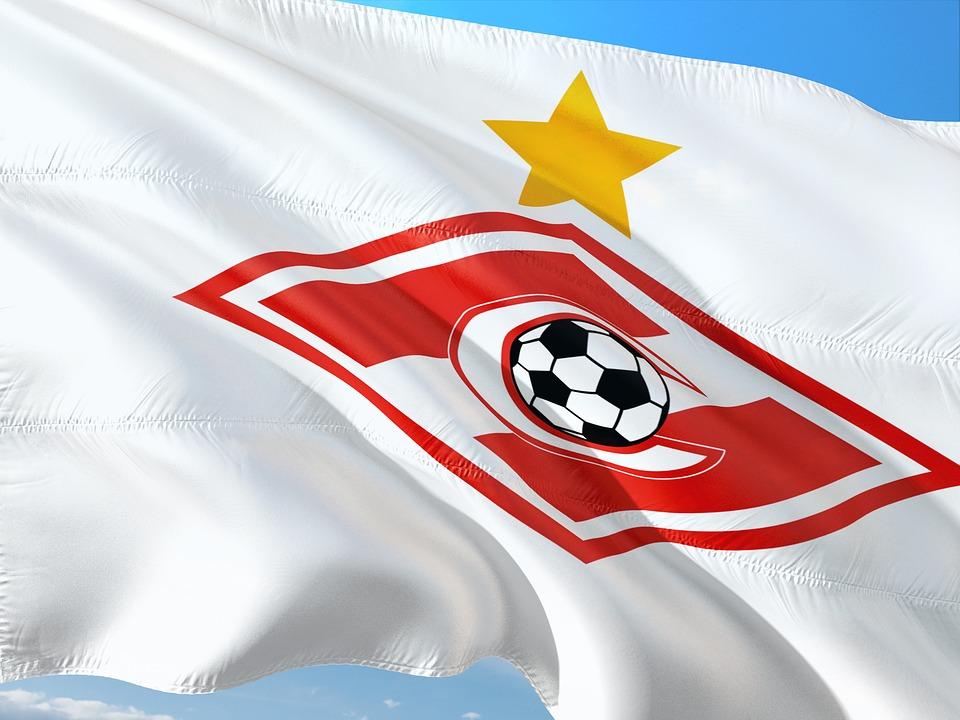 Macchina della verità per un arbitro in Russia, sospetti su Spartak Mosca-Soci