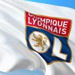 Probabili formazioni Juventus-Lione, il dubbio Paulo Dybala per il mister Sarri