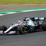 Scommesse F1 2020: Hamilton ha già vinto il Mondiale, dicono i bookmakers