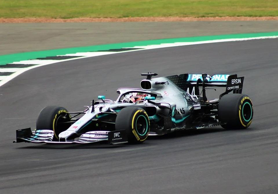 Scommesse F1 2020, Hamilton ha già vinto il Mondiale, dicono i bookmakers