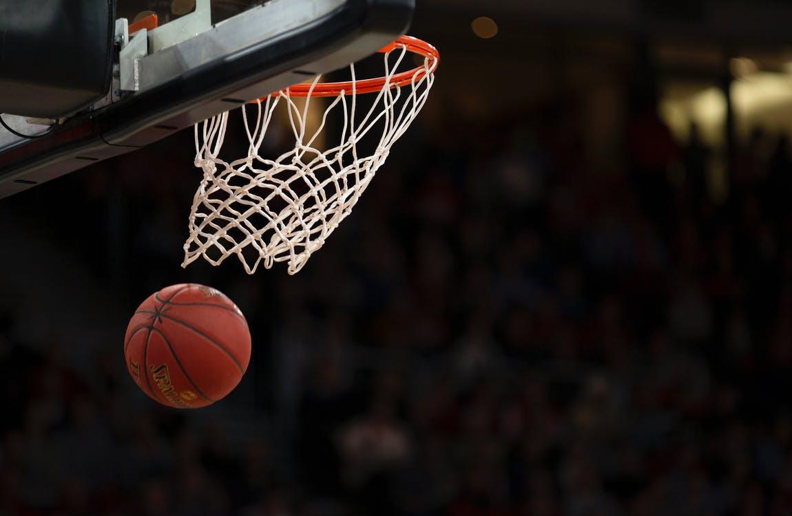 Serie A basket 27 settembre 2020, partenza a porte chiuse