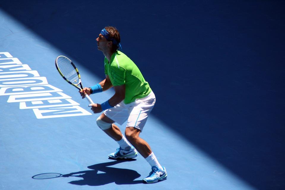 Tennis US Open 2020, Rafa Nadal sarà il grande assente a Flushing Meadows