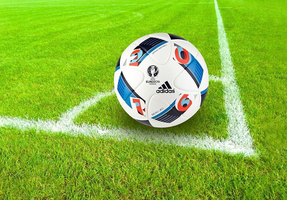 Video calcio, dove e come vedere tutti gli highlights delle partite