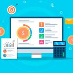 Come monetizzare facilmente i contenuti e gli accessi del tuo blog