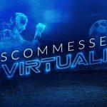 Scommesse virtuali, un settore costantemente in crescita